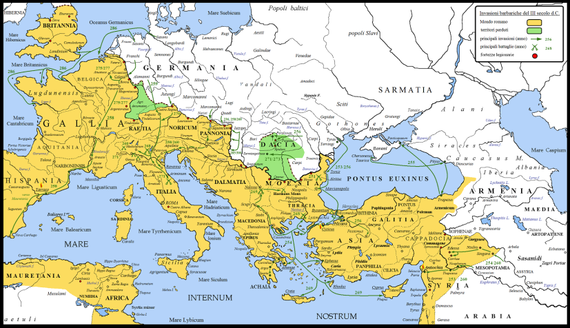 Barbarian_invasions_from_3rd_century
